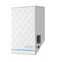 Wi-Fi репитер ASUS RP-N14 (2.4ГГц, WiFi до 300 Мбит/с)
