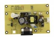 Плата питания монитора Acer K222HQL