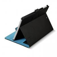 "Чехол для планшета PortDesigns ""CHELSEA TAB 3 10"" / 201302"