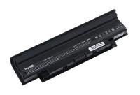 АКБ для ноутбука Dell (J1KND) TopON / 11.1V, 4400mAh / Inspiron 14R, 15R, M5010, N5110