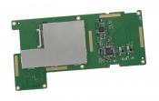 Материнская плата док-станции планшета ASUS PadFone Infinity Phone A80 ORIGINAL / 90AT0030-R00070