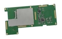 Материнская плата док-станции планшета ASUS PadFone Infinity Phone A80 / 90AT0030-R00070