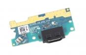 Сабборд для смартфона ASUS ZenFone 4 Max ZC520KL ORIGINAL / 90AX00H0-R10010