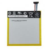 Батарея для планшета ASUS (C11P1311) MeMO Pad ME175KG ORIGINAL