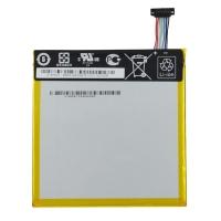 Батарея для планшета ASUS (C11P1311) ME175KG ME7510KG ME175CG ME175KG ORIGINAL