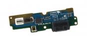 Сабборд для смартфона ASUS ZenFone 4 Max ZC554KL ORIGINAL / 90AX00I0-R10010