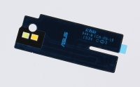 Шлейф смартфона ASUS ZenFone 2 Laser ZE600KL с светодиодами (вспышка, фонарик) / 08030-02783100