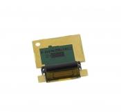 Сканер отпечатка пальца Б/У Lenovo B5400