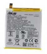 Батарея для смартфона Б/У ASUS (C11P1511) ZenFone 3 ZE552KL ORIGINAL (3.85V, 3000mAh)