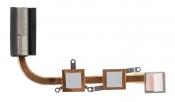 Термотрубка ASUS U20A / 13GNUP1AM060-1