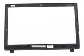 Корпус Б/У Packard Bell EasyNote TG71BM часть B (Рамка) / JTE4600370700011