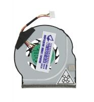 Вентилятор Acer Aspire One 722