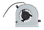 Вентилятор моноблока Б/У ASUS ET2700XVTS