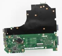 Материнская плата ноутбука Asus K56CM Rev. 2.0 ORIGINAL / 60NB00Y0-MB2000