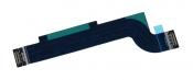 Шлейф для смартфона ASUS ZenFone 3 ZE552KL межплатный / 08030-03222000