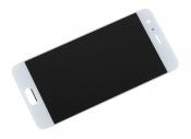 """Модуль для смартфона 5.15"""" Huawei Honor 9 белый"""