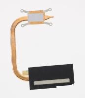 Термотрубка ASUS EeeBox PC EB1505