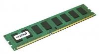 Память Б/У DDR3 1333/1600 Mhz 4Gb