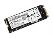 SSD накопитель 128Gb (M.2 2260) SanDisk SD6SP1M-128G-1102 (чипы MLC)