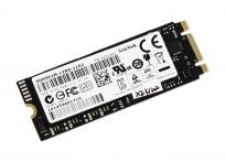 SSD накопитель 128Гб (M.2 2260) SanDisk SD6SP1M-128G-1102, SD6SP1M-128G-1002 (чипы MLC)