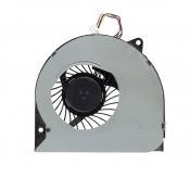 Вентилятор Б/У ASUS N45SF