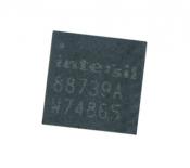 ШИМ-контроллер Intersil 88739A