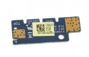 Плата LED-индикаторов Б/У ASUS FX505GM Rev 2.0