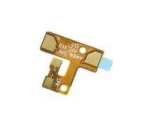 Шлейф динамика для смартфона ASUS ZenFone LIVE G500TG / 04020-01980100