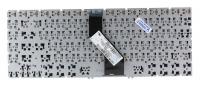 Клавиатура для ноутбука Acer Aspire V5-472, V5-473, V7-481, V7-482 черная без рамки