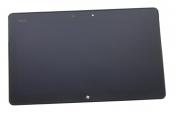 """Модуль для планшета Б/У 11.6"""" ASUS VivoTab TF810 черный ORIGINAL с рамкой / уценка"""
