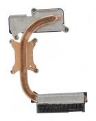 Термотрубка Б/У для ноутбука Samsung R519