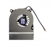 Вентилятор HP Touchsmart IQ500
