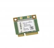 WiFi-модуль Б/У DNS WA50SH