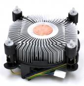 Вентилятор Б/У для сокета 775