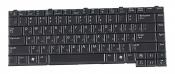 Клавиатура для ноутбука Samsung R50 черная