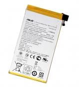 Батарея для планшета ASUS (C11P1429) ZenPad Z170 ORIGINAL (3.8V / 3450mAh)