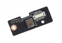 Плата с микрофоном для планшета ASUS FonePad ME371MG / 90NK0040-R10010