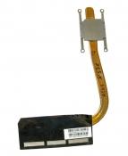 Термотрубка Б/У для ноутбука ASUS K53 A53 X53