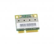 WiFi-модуль для моноблока ASUS X200CA