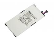 Батарея для планшета Samsung Galaxy Tab P1000 (GT-P1000) / SP4960C3A