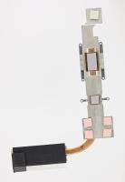 Термотрубка для ноутбука ASUS U33JC