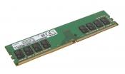 Память DDR4 8Гб 2666MHz Samsung CL19 / M378A1K43CB2-CTD