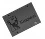 "SSD накопитель 240Gb (2.5"", SATA3) Kingston SSDNow A400 SA400S37/240G (чипы TLC)"