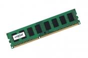 Память DDR3L 4Гб 1.35V 1866MHz Crucial / CT51264BD186DJ