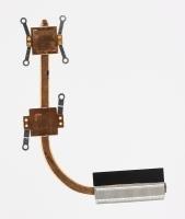 Термотрубка Asus EEE PC 1225B / 13GOA3L1AM010-10