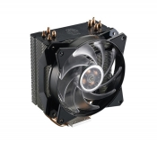 Кулер Socket 1150 1151 1156 2011 AM3 AM2 Cooler Master MasterAir MA410P / MAP-T4PN-220PC-R1
