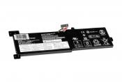 АКБ для ноутбука Lenovo (L17M2PF1) / 7.6V, 4000mAh / 330-15ARR черная