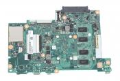Материнская плата ноутбука ASUS E202SA Rev 2.0 (процессор Intel Celeron N3050, ОЗУ 4 Гб)