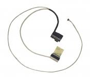 Шлейф матрицы ASUS X302LA ORIGINAL (матрица FHD 1920x1080)