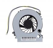 Вентилятор Lenovo IdeaCentre B500 для процессора (12V питание)